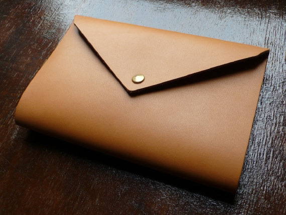 *waxed leather notebook cover.jpg